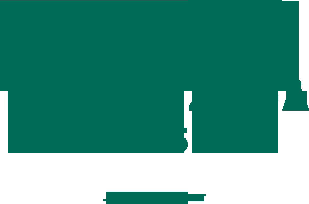 Jyske Bogstaver