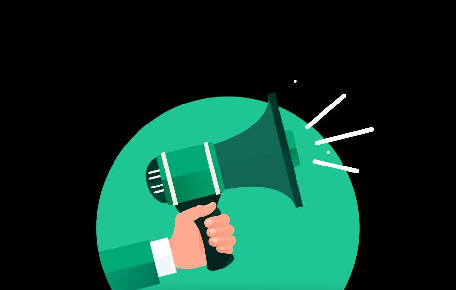 Kommunikationspolitik – Have holdninger