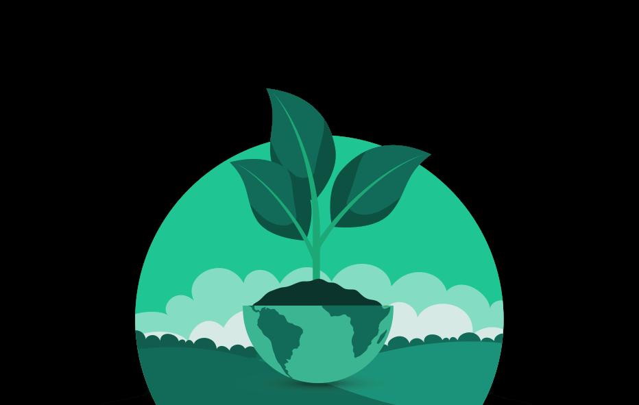 Bæredygtig forretning
